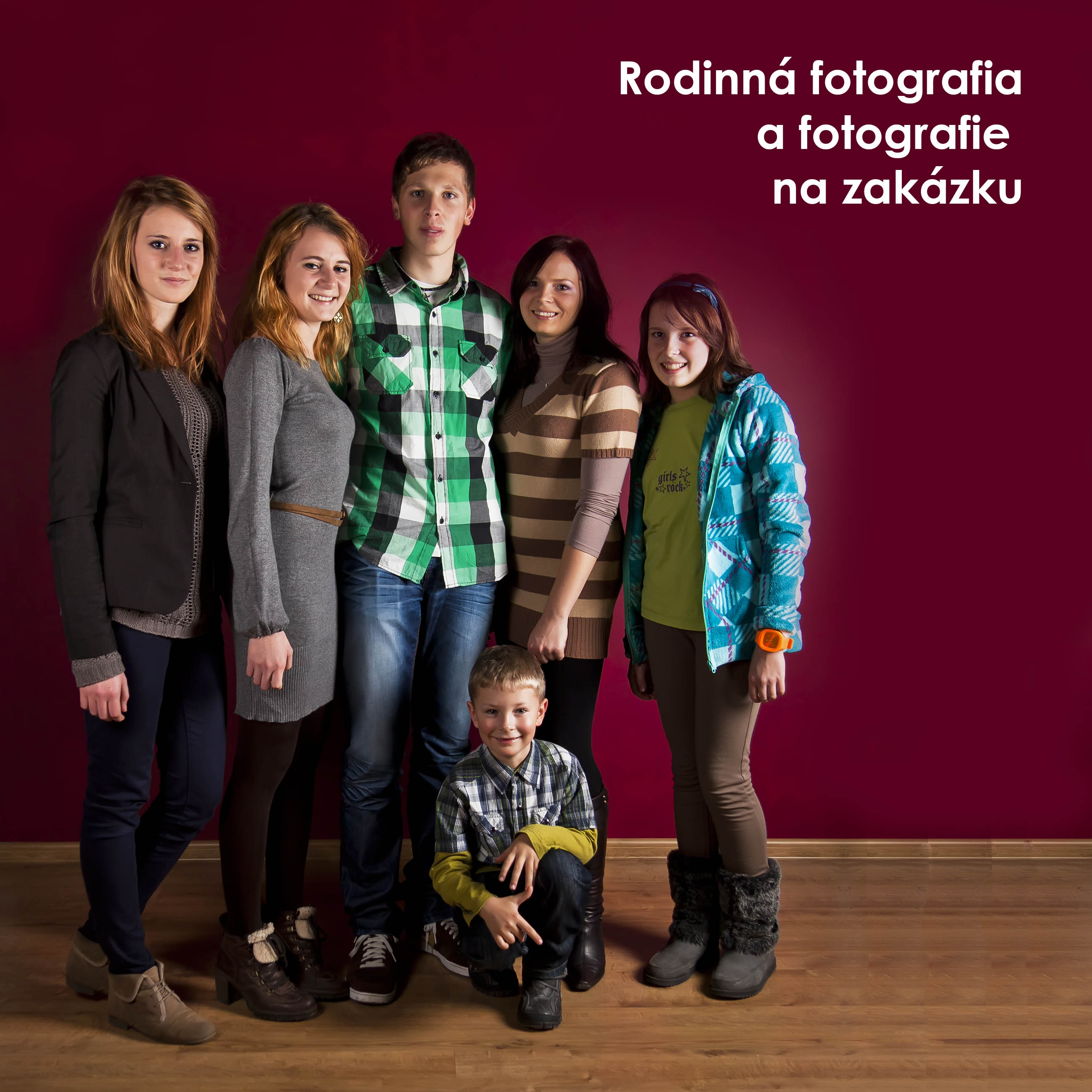 cennik_family
