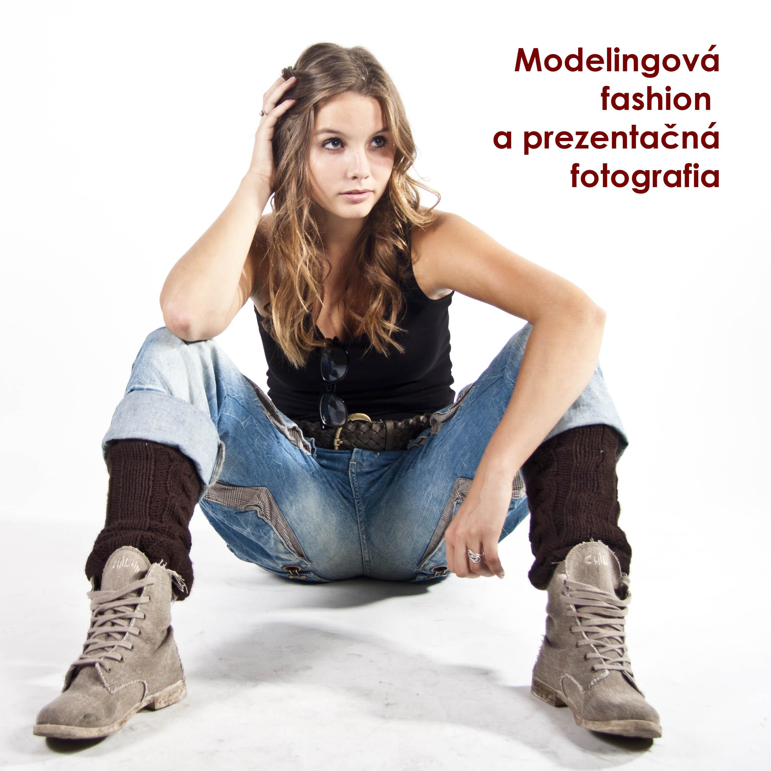 cennik_modeling